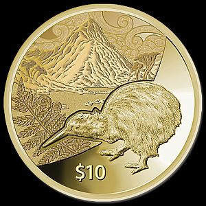 New Zealand Coins Rare New Zealand Coins World Coins Rare Gold Coins and Silver Coins