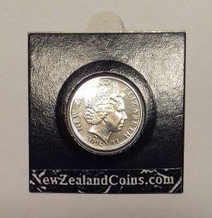 2004 10 NZ